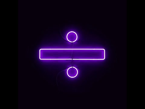 DVSN - Let's Get It On (Marvin Gaye Cover)