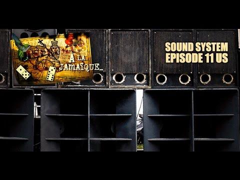 Download JAMAICAN SOUND SYSTEM ☞ EPISODE 11 - JUST HUMANS - À LA JAMAÏQUE ☜