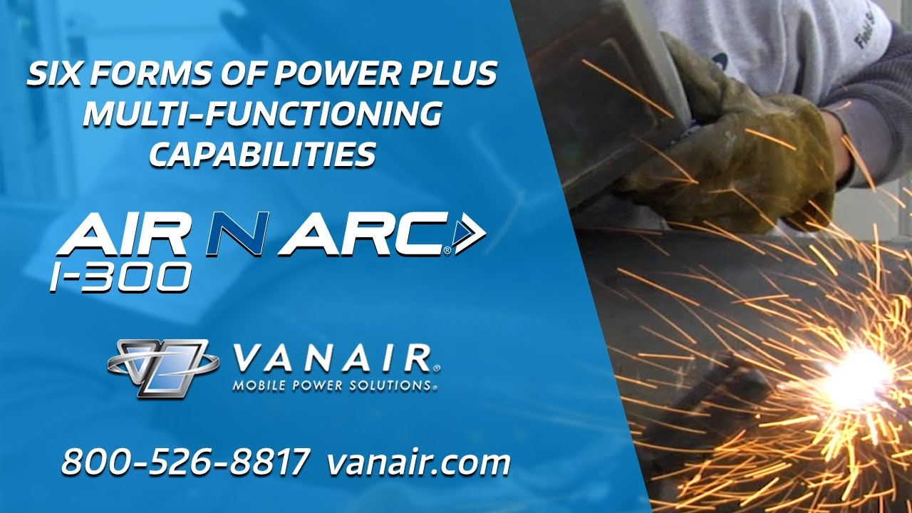 small resolution of vanair wiring diagram