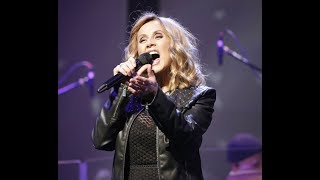 Lara Fabian - Camouflage World Tour Miami (Sub.Spanish) Part 1