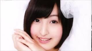 ラジオ「花澤香菜のひとりでできるかな?」に、アニメ「東京レイヴンズ」で共演していた佐倉綾音さんがゲストとして登場し、アフレコの時の...