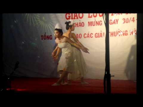 Mua Tu Nguyen - Nhan Dct10b.com- http://pdu-student.com