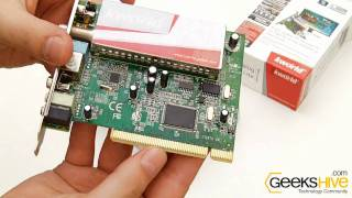 SAA7130 TV CARD VIDEO CAPTURE DRIVERS FOR WINDOWS XP