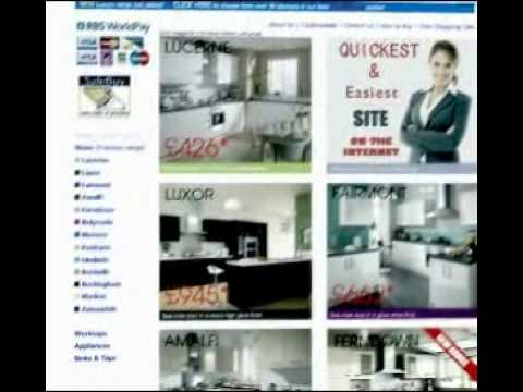 kitchen-units,-kitchen-worktops-&-kitchen-appliances-at-cheap-prices