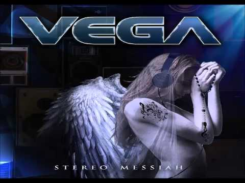 Vega - With Both Hands
