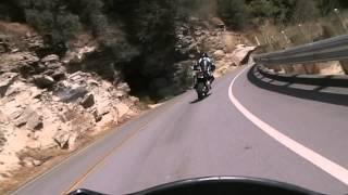 Highway 190 10-01-2005