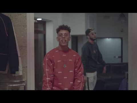 SDS - RATAS  [Music Video]