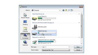 How to Run PHP in XAMPP - Testing PHP Tutorial(, 2013-12-10T21:14:27.000Z)