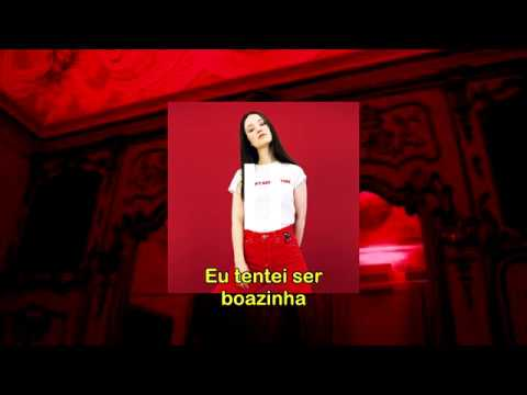 sigrid-|-don't-kill-my-vibe-(legendado-pt-br)