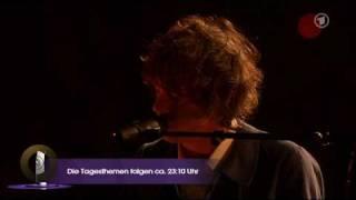 Razorlight - Wire to Wire (live)