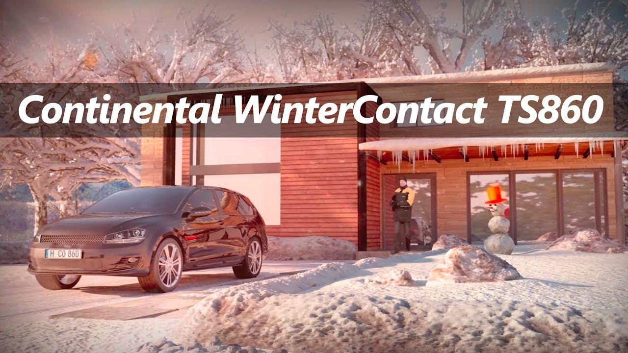 continental wintercontact ts 860 195 65 r15 91t au. Black Bedroom Furniture Sets. Home Design Ideas