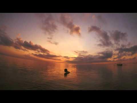 Banda Neira - Yang Patah Tumbuh Yang Hilang Berganti -  Album Teaser 1