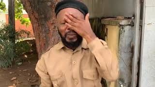 Officer Jato has been fired - Nedu wazobia fm