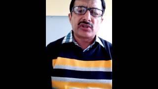 Vitamin b12 deficiency in hindi