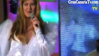 Entera Gala Drag Queen Carnaval de Maspalomas 2012