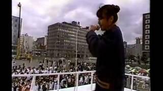 伊藤美紀〜RISAの片想い 伊藤美紀 検索動画 33