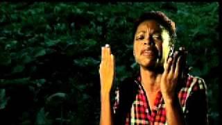 Crime Stop Jamaica - Preadial Larceny