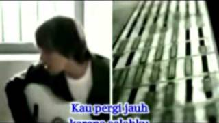 Firman - Kehilangan ( Karaoke Version ).mp4