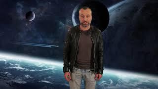 Рустем Эмирсалиев готов стать космонавтом ради чебуреков