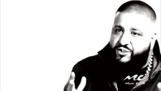 DJ Khaled Another Suh dude