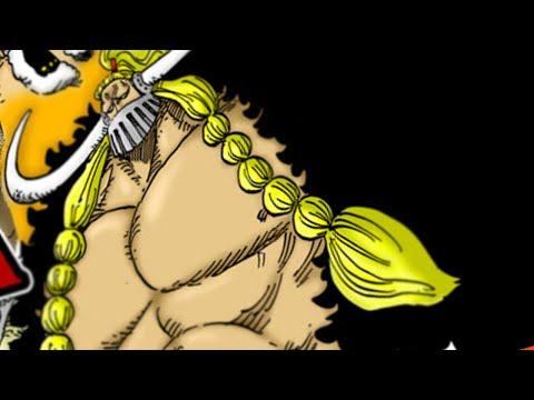 One Piece To Enter FILLER ARC  Silver Mine  Film Gold Prequel Anime Episode 748 Start!