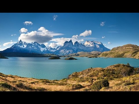 10 Best Places to Visit in Chile - Travel