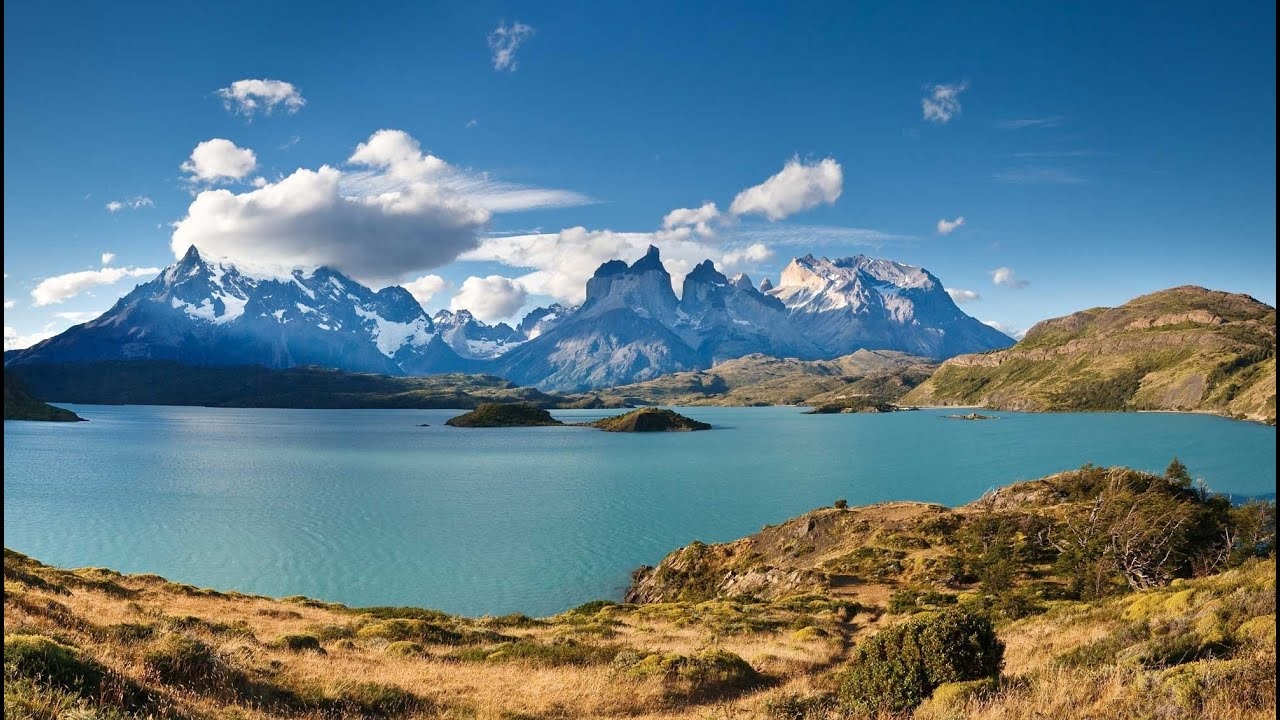 10 Best Places To Visit In Chile Travel
