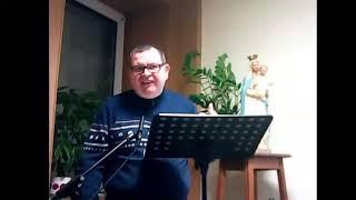 """Présentation de l'encyclique de Pape François : """"Fratelli Tutti"""" : chapitre 6"""