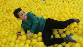 fun indoor playground for kids,kids boys