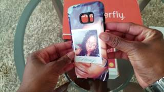 Shutterfly Photo Case Review