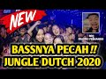 DJ DUGEM TERBARU 2020 - JUNGLE DUTCH FULL BASS 💃💃