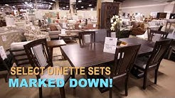 Factory Direct Furniture - Cleveland, MS - Oct 18