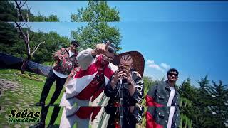 Aleluya Remix - Manuel Turizo, Reik - Sebas Dj Lder Del Visual