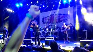 Loudness - Crazy nights [live] LOUDNESS 検索動画 23