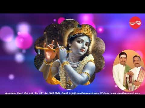 Payyada - Muvva Gopala -3 - Malladi Brothers (Full Verson)
