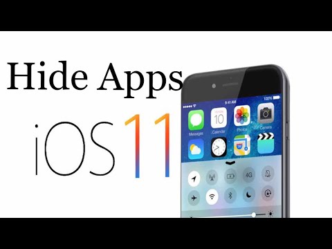 How to Hide or Disable App Library on iPhone in iOS 14?.