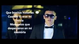 Kevin Roldan ft  Maluma Andy Rivera   Salgamos Letra original