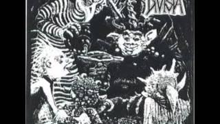 Divisia - Revenge - Track 8