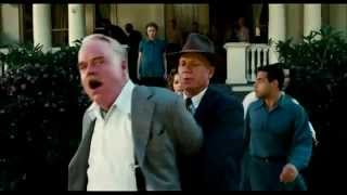 The Master (2012) Final Theatrical Trailer [HD]