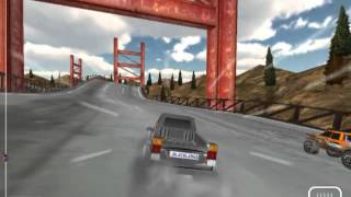 mud bogger 3d monster truck driving racing games trailer tease ipad gameplay