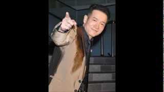 この動画を広めたいならグッド!お願いします♪】 歌手の田原俊彦(52...