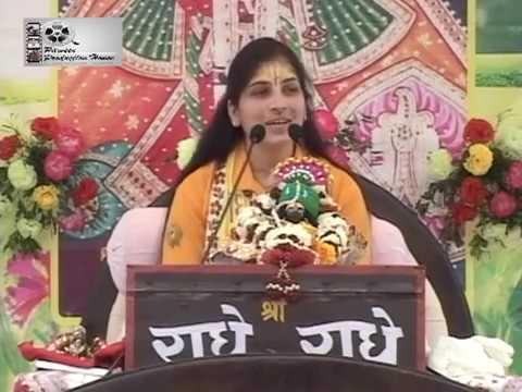 मेरो राधा रमन गिरधारी ॥ Mero Radha Raman Girdhari ॥ Top Krishna Bhajan
