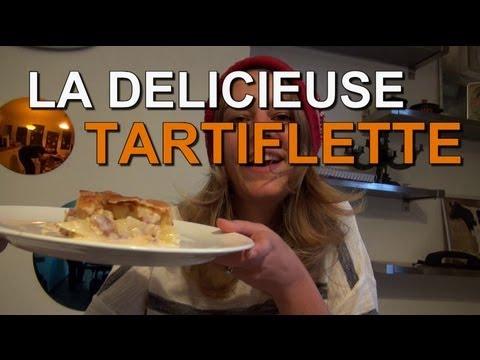 tartiflette---ma-recette-maison-!