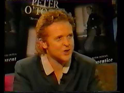 Simply Red Live on TFI Friday 1996
