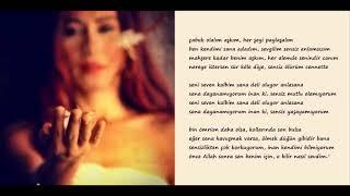 Yıldız Tilbe- Çabuk Olalım Aşkım (2003)
