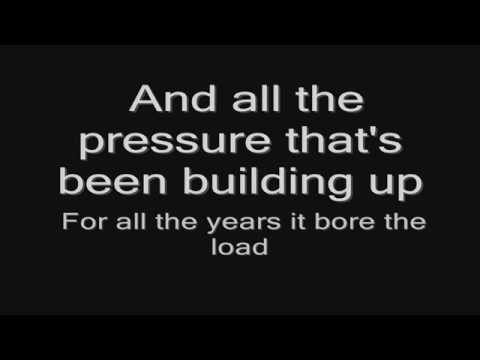 Sabaton - Jawbreaker (lyrics) HD