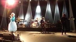 Blondie - Union City Blue (live in Dublin 2011) [FullHD]