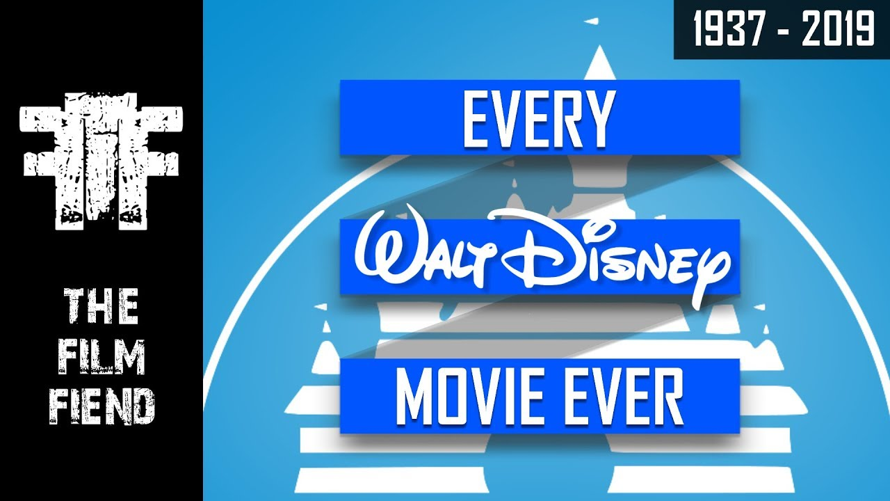 disney movies Looking for the perfect disney movies you can stop your search and come to etsy, the marketplace where sellers around the world express their creativity through handmade and vintage goods.