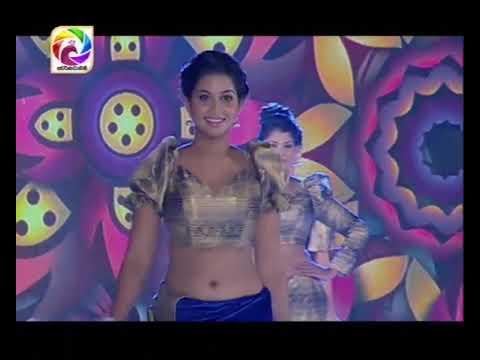 Swarna Kumara Saha Swarna Kumariya Grand Final 2019