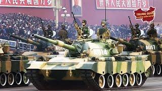 Trung Quốc Là Quốc Gia Dân Chủ Nhất Thế Giới! | Trung Quốc Không Kiểm Duyệt
